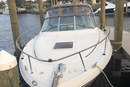 Sea Ray Amberjack 290 for sale in United States of America for $44,900 (£32,276)