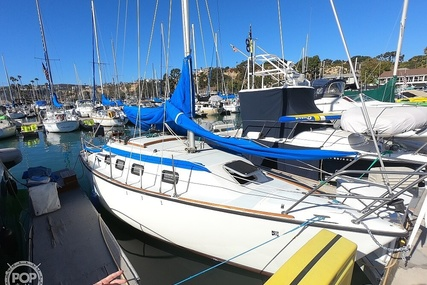 Classic 26 for sale in United States of America for $19,500 (£14,203)