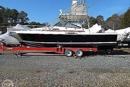 Blackfin 33 Combi for sale in United States of America for $99,500 (£71,741)