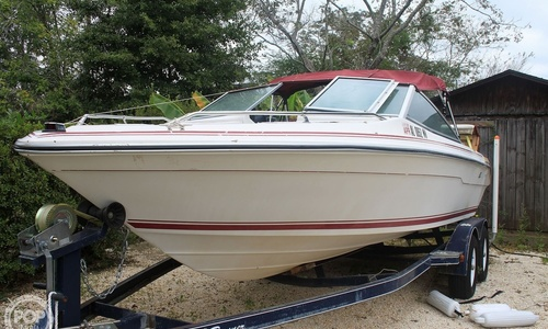 Image of Sea Ray 200 Bowrider for sale in United States of America for $16,250 (£11,704) Fairhope, Alabama, United States of America