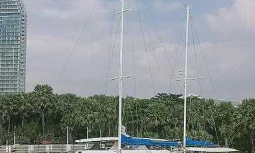 Image of gulet 1999 for sale in Thailand for $345,000 (£249,756) Pattaya, , Thailand