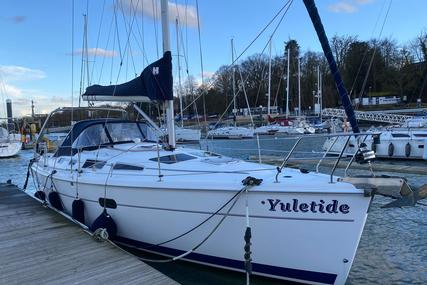 Legend 36 for sale in United Kingdom for £64,950