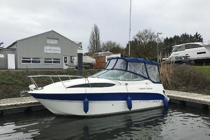 Bayliner Ciera 245 for sale in United Kingdom for £34,950