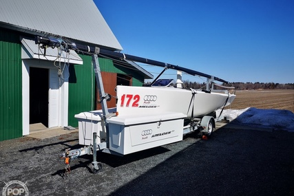 Melges 20 for sale in United States of America for $22,250 (£16,025)