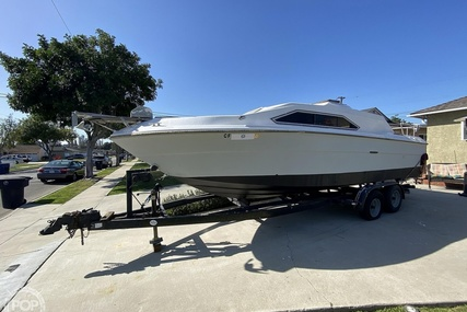 Sea Ray 245 Sundancer for sale in United States of America for $22,750 (£16,570)