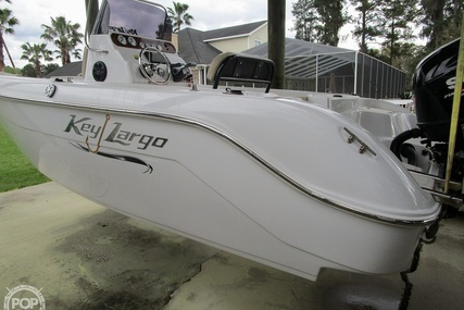 Key Largo 2000 CC for sale in United States of America for $45,000 (£32,240)