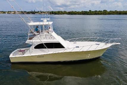 Post 46 Sportfish for sale in United States of America for $244,500 (£175,172)