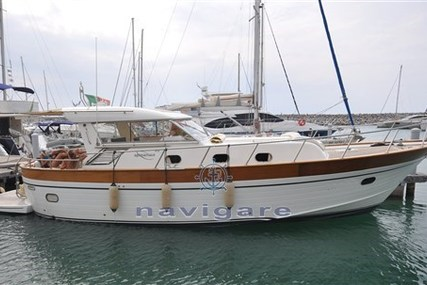 Apreamare 45 CONFORT for sale in Italy for P.O.A. (P.O.A.)