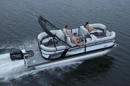 Starcraft SLS 1 for sale in United States of America for $63,175 (£45,668)