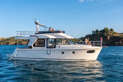Beneteau Swift Trawler 41 for sale in Hong Kong for €572,324 (£496,852)