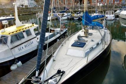 Camper & Nicholsons Nicholson 43 for sale in United Kingdom for £47,500