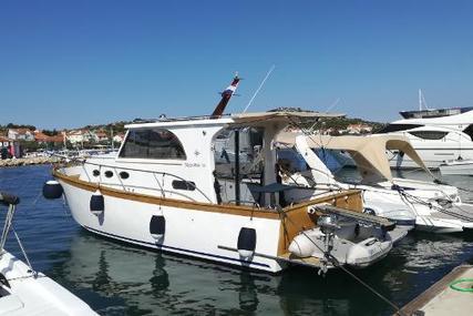 Custom Euro Yacht - Marco Polo 12 for sale in Croatia for $130,000 (£91,859)