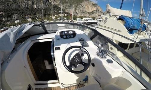 Image of Bavaria Yachts 28 Sport for sale in France for £69,995 Nice, France