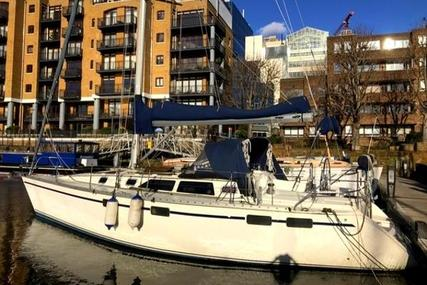 Legend 37.5 for sale in United Kingdom for £39,000