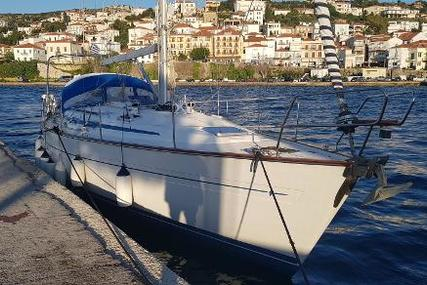 Bavaria Yachts 42 Cruiser for sale in Greece for €79,000 (£68,011)