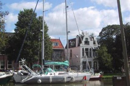 Ovni 36 for sale in United Kingdom for £120,000