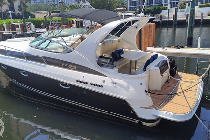 Cruisers Yachts 3375 Express for sale in United States of America for $64,500 (£46,211)