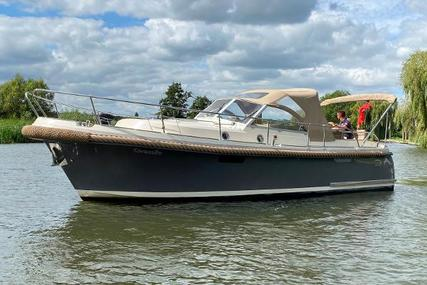Intercruiser 29 for sale in United Kingdom for £175,000