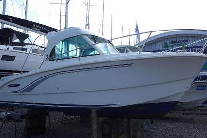 Beneteau Antares 650 HB for sale in United Kingdom for £20,750