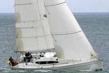 Dehler 32 for sale in United Kingdom for £64,950