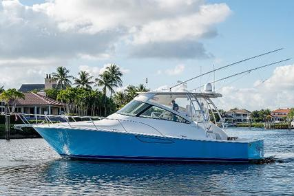 Viking Open for sale in United States of America for $625,000 (£450,632)
