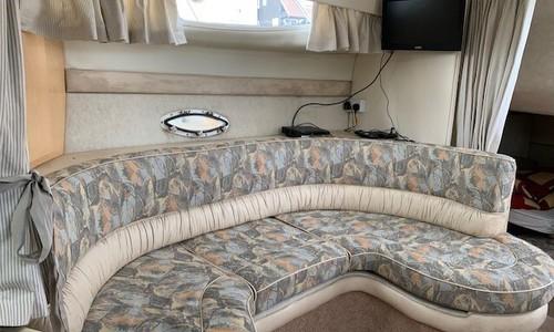 Image of Bayliner Ciera 3055 Sunbridge for sale in United Kingdom for £59,995 North East, United Kingdom