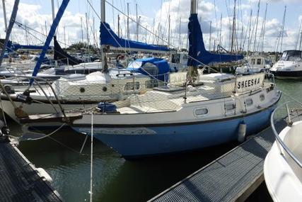 Halcyon Clipper for sale in United Kingdom for £7,995