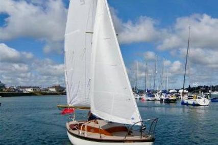 One Design OD for sale in United Kingdom for £4,950