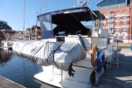Sea Coral 425 for sale in United Kingdom for £75,000
