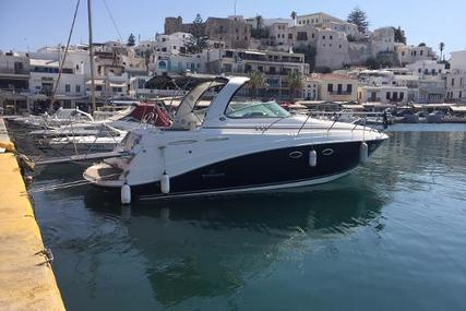 Rinker 350 for sale in Greece for £48,990