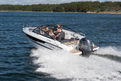 Yamarin 63DC for sale in United Kingdom for £55,620