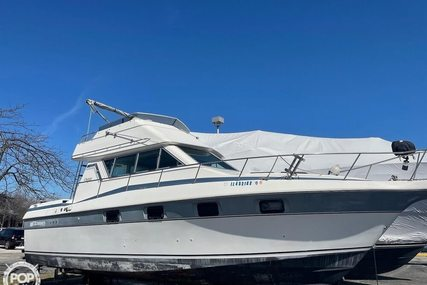 Cruisers Yachts 32 for sale in United States of America for $18,750 (£13,428)