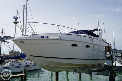 Rinker Fiesta Vee 270 for sale in United States of America for $35,600 (£25,494)