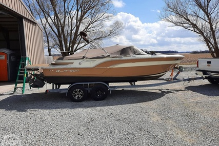 Larson All American 23 for sale in United States of America for $46,700 (£33,759)