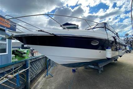 Windy 31 TORNADO for sale in United Kingdom for £68,000