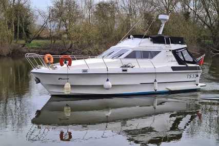 Birchwood TS33 for sale in United Kingdom for £49,995
