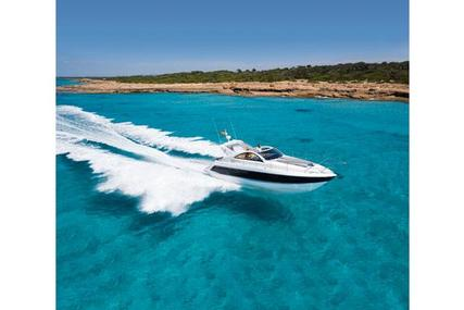 Fairline Targa 38 for sale in United Kingdom for £192,995