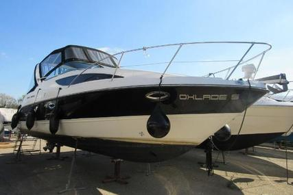Bayliner 285 Cruiser for sale in United Kingdom for £64,950
