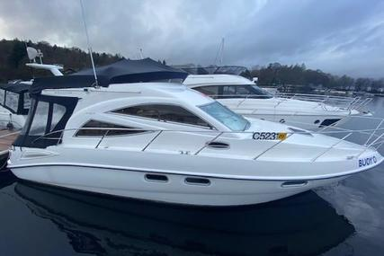Sealine F34 for sale in United Kingdom for £139,995