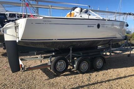 Beneteau First 211 for sale in United Kingdom for £14,995