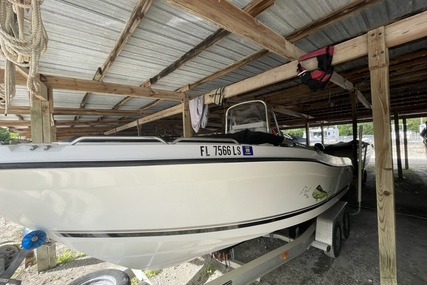 Seaswirl 2301 Striper for sale in United States of America for $24,950 (£17,875)