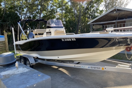 NauticStar for sale in United States of America for $62,950 (£45,338)