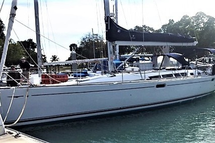 Jeanneau Sun Odyssey for sale in United States of America for $210,000 (£148,925)