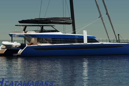HH Catamarans HH88 Custom for sale in United States of America for P.O.A.