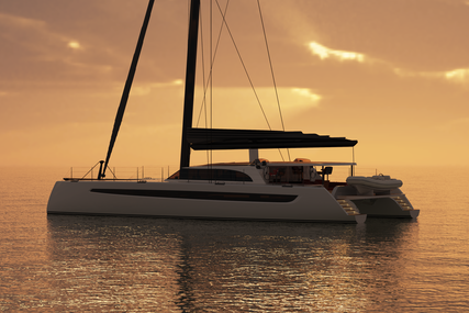 HH Catamarans HH77 Custom for sale in United States of America for P.O.A.