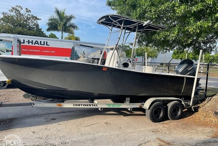 Offshore 23 for sale in United States of America for $23,500 (£17,021)
