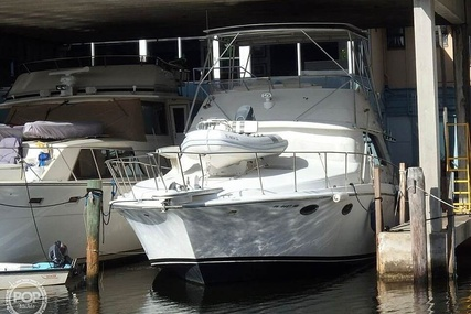Trojan 46 for sale in United States of America for $117,000 (£82,673)