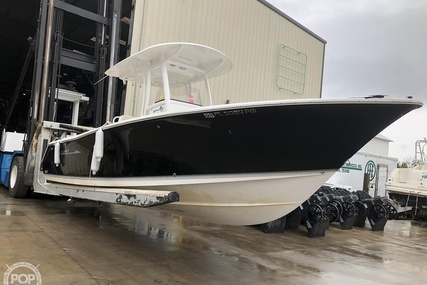 Sea Hunt Gamefish 27 CC for sale in United States of America for $87,800 (£63,469)