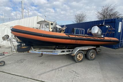 Osprey Viper for sale in United Kingdom for £7,495