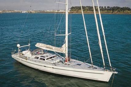 GARCIA 85 for sale in France for €1,300,000 (£1,119,165)